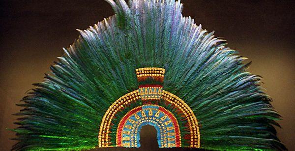 Pin En Aztecas Y Mayas