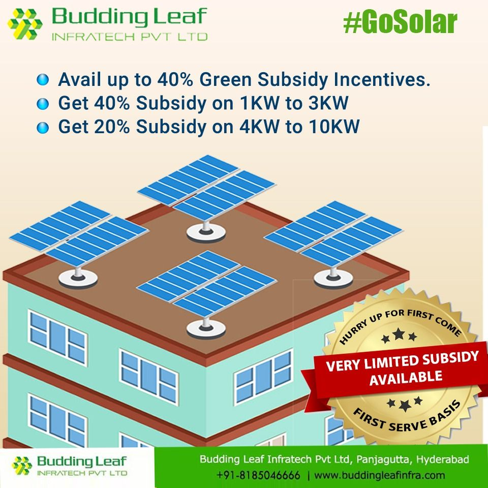 Pin By Budding Leafinfra On Rooftop Solar Panels Solar Solar Power Panels Solar Power System