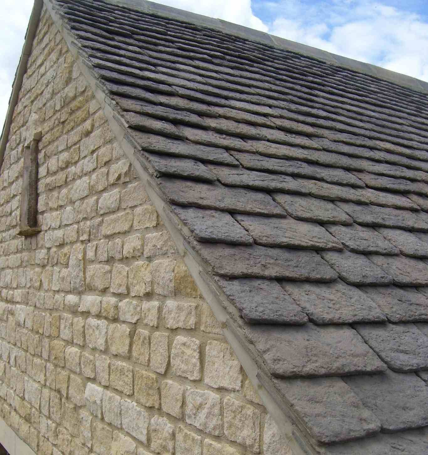 Slate Roofing Top Roofing, Slate roof tiles, Roof