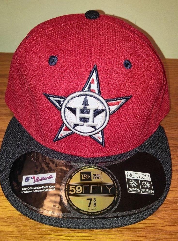 "Atlanta /""A/"" Baseball Black Cap Hat 2XL XXL Glow In The Dark"