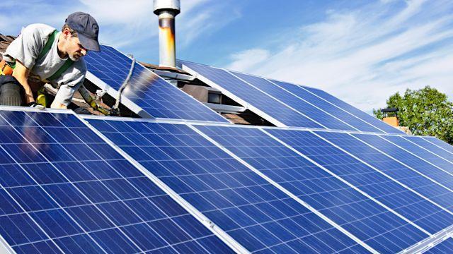 Energy With Images Solar Panels Solar Panel Companies Best Solar Panels