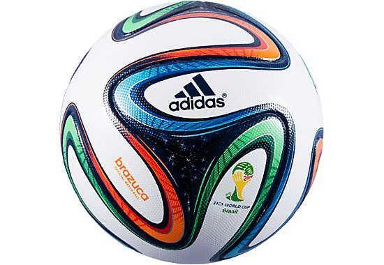 Ballons pour Belgique Argentine et Allemagne France prêts - http://www.actusports.fr/110174/ballons-belgique-argentine-allemagne-france-prets/