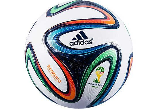 épinglé Par Med Rachid Talidi Sur Ballon Football Mondial