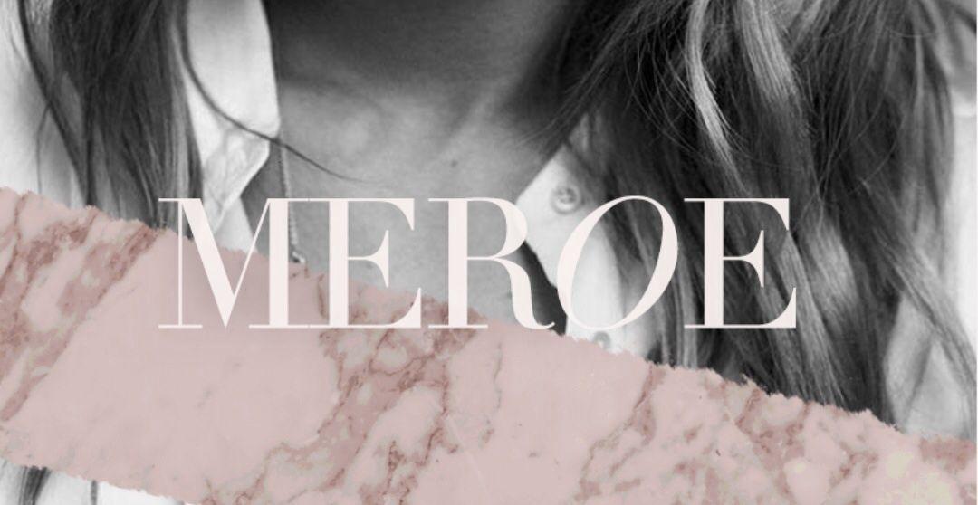 Meroe Design Studio