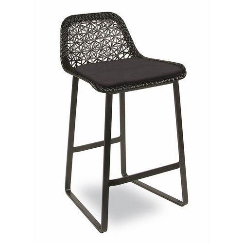 Sedie Per Esterno Da Bar.Maia By Patricia Urquiola Kettal Mobili