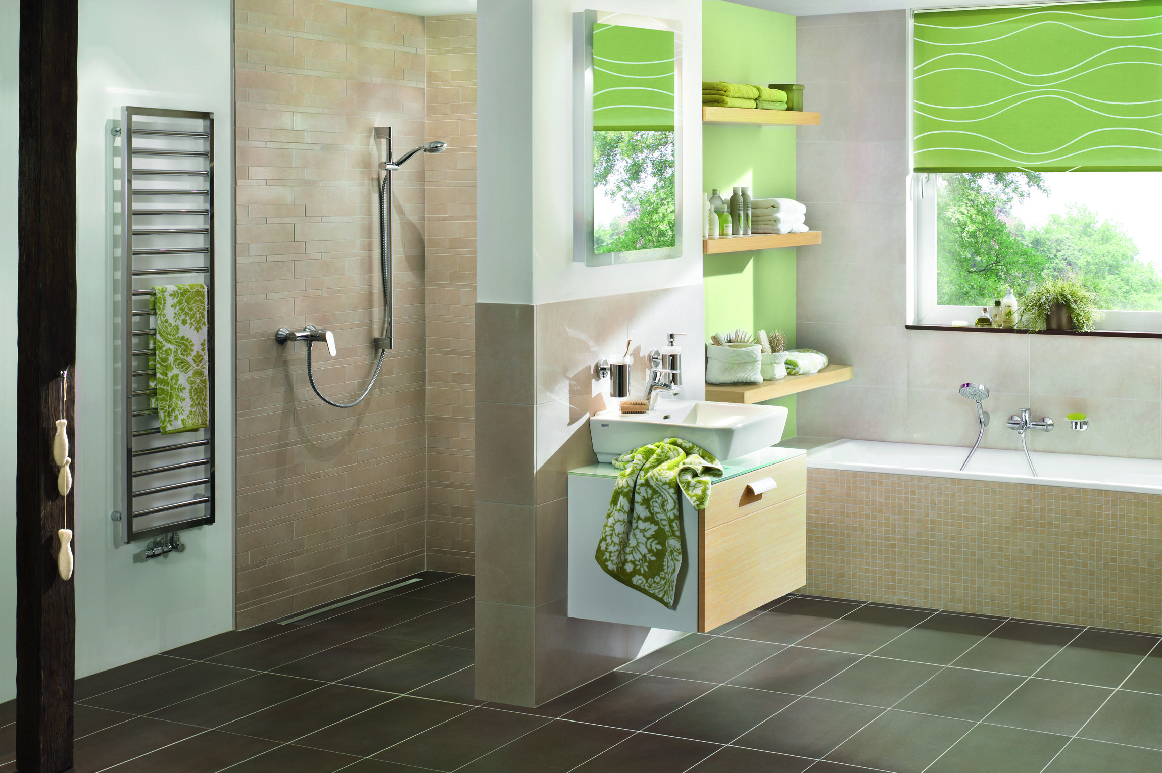 1000+ images about bad on pinterest | toilets, wall decor and haus