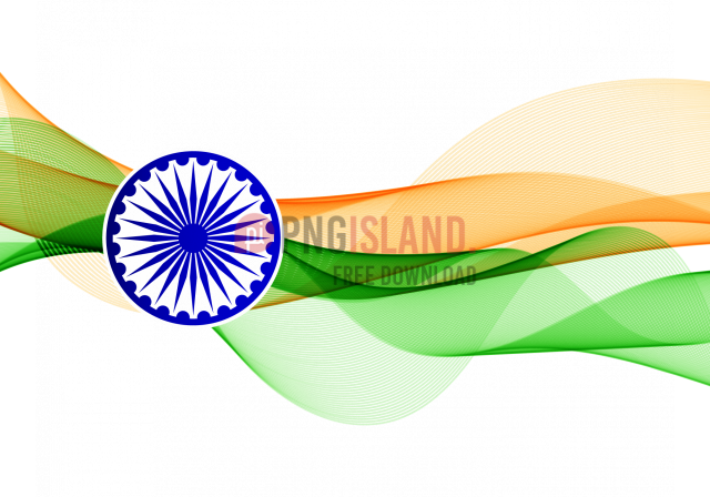 The National Flag Of India Png Image With Transparent Background Photo 244 Png Island Cliparts Illustra In 2020 Transparent Background National Flag Png Images