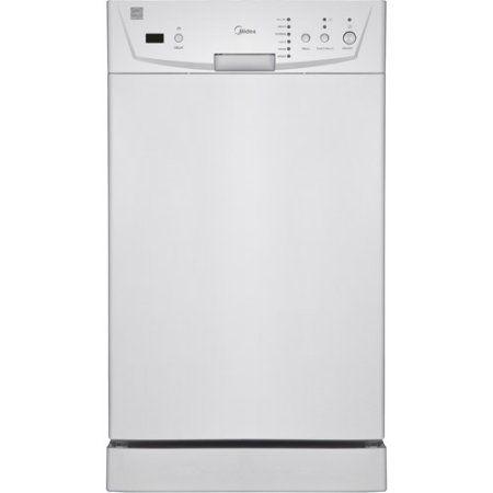 Home Built In Dishwasher Dishwasher Compact Dishwasher