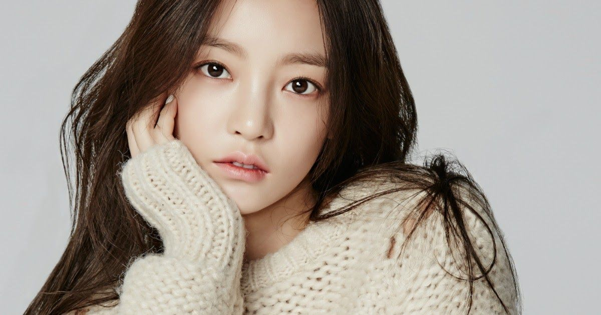 Goo Hara Was Found Dead In Her Home Around 6 Pm Kst On November 24 By An Acquaintance Ex Boyfriend Goo Hara New Shows