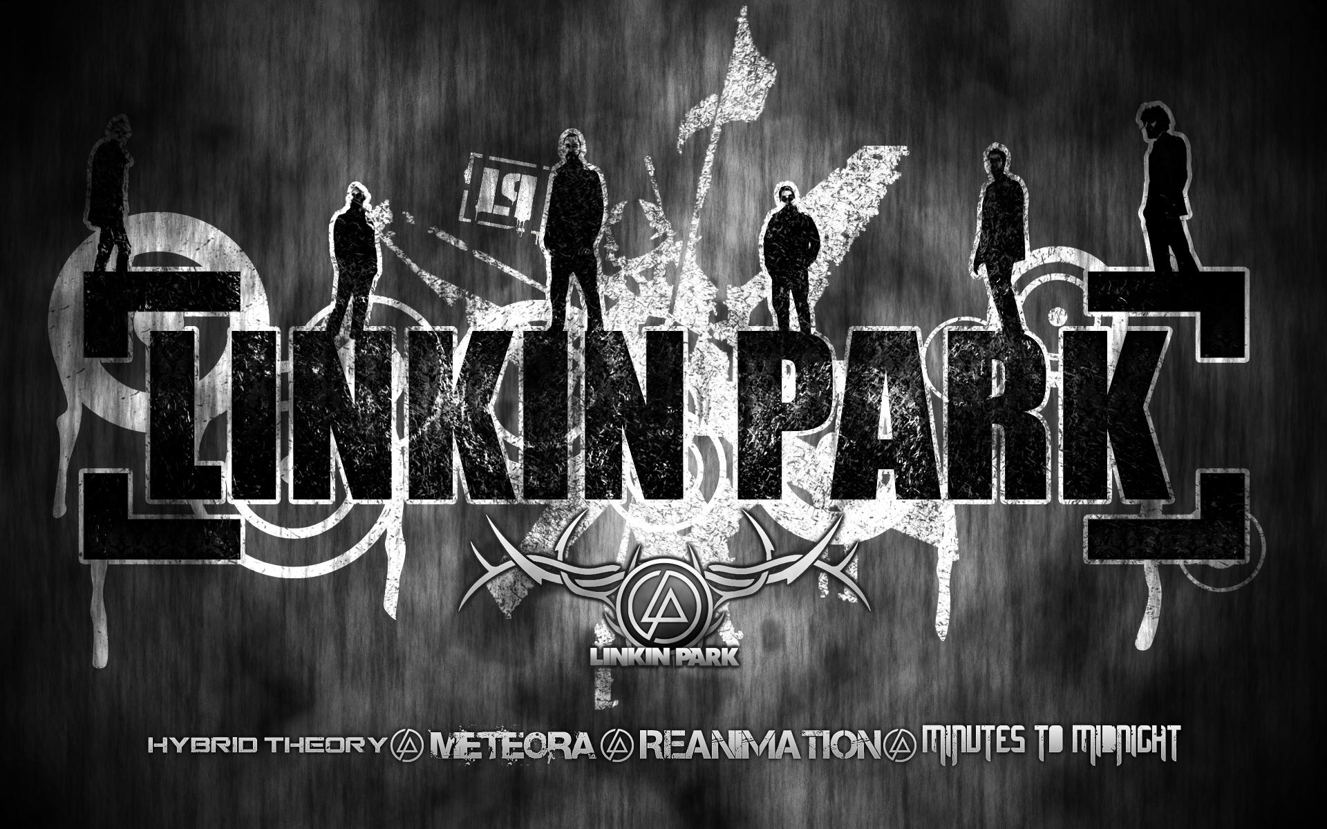 Linkin Park Wallpaper High Quality Linkin Park Wallpaper Linkin Park Park Pictures