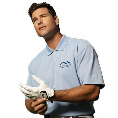 Ask Our Promotional Clothing Experts About Nike Golf Wear Men S And Las Custom Logo Polo Shirtspolo