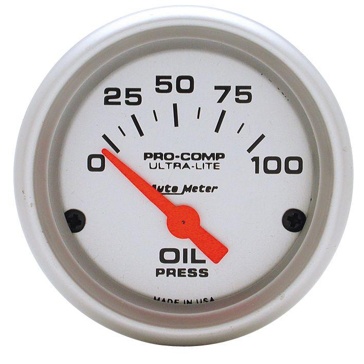 auto meter ultra lite analog gauges autometer gauge car and rh pinterest com