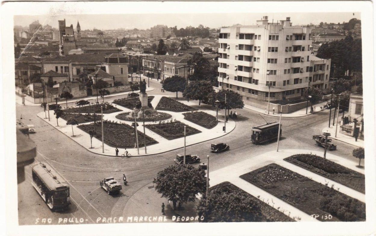 O Velho O Novo E O Ignobil Com Imagens Paisagem Da Cidade