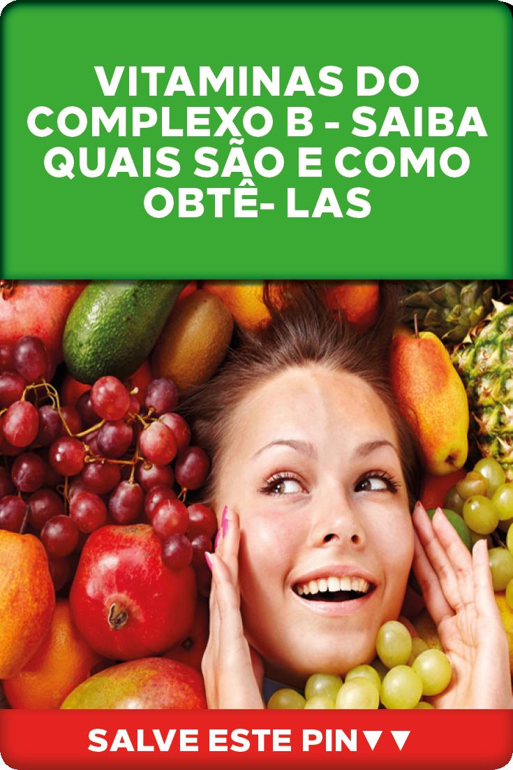 La vitamin a d ayuda a bajar de peso