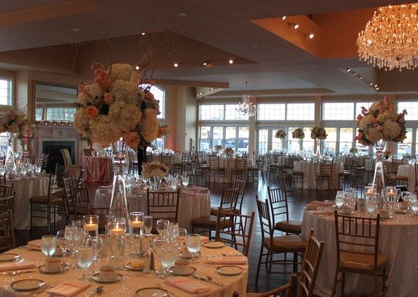 Pin By Anneke Sharp On Blushing Beauty Gloucester Wedding Venues Reception Venues