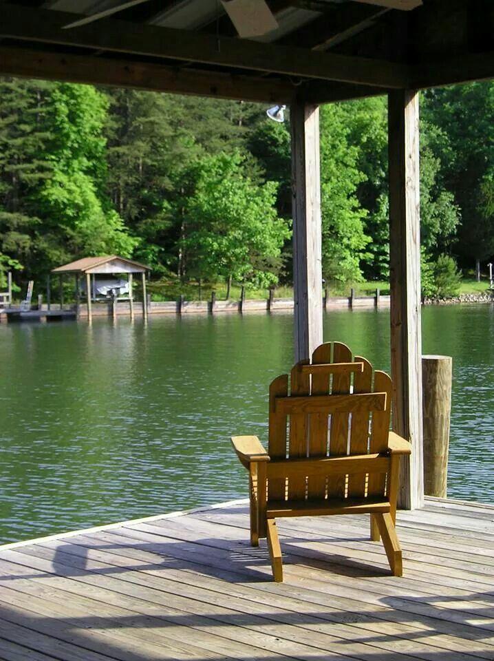 Lakeside Collection Patio Furniture: Terrazas, Sillas And