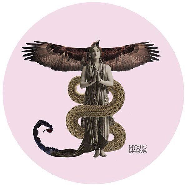 NEW MOON in Scorpio is here on 11*11 creating an opening for us to shapeshift into a new form~~~ Scorpio embodies the cycle of transformation and her magic medicine teaches us how to shed outmoded forms of being in order to rise to new heights~