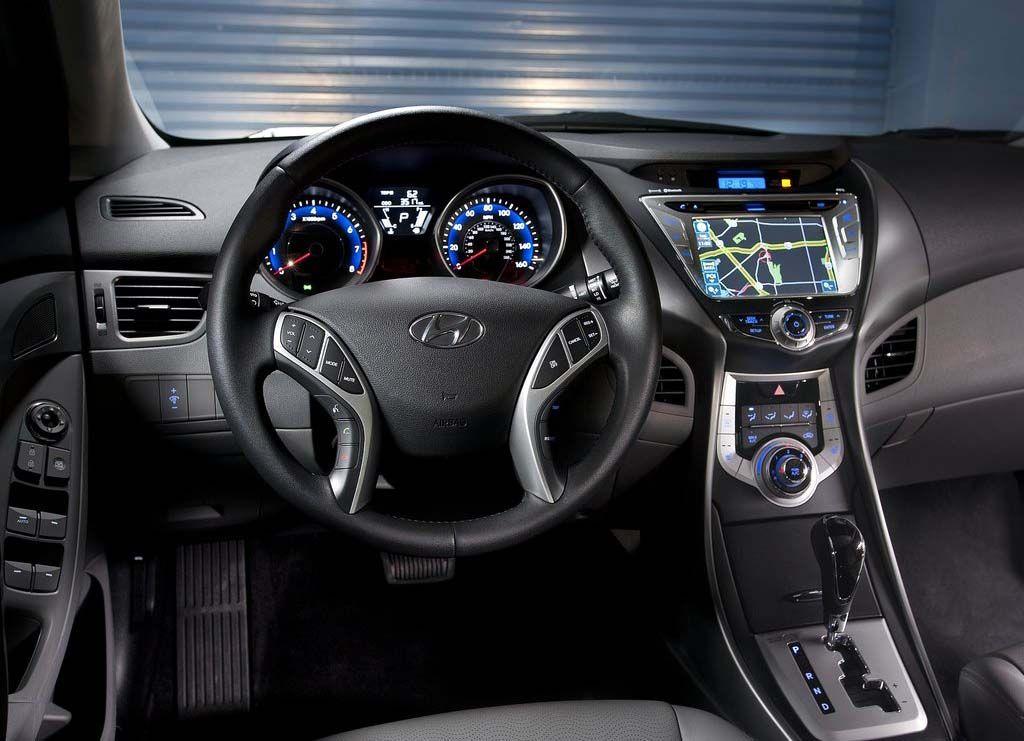 Auto Interior Design Concept Automotivo Ar Condicionado Auto