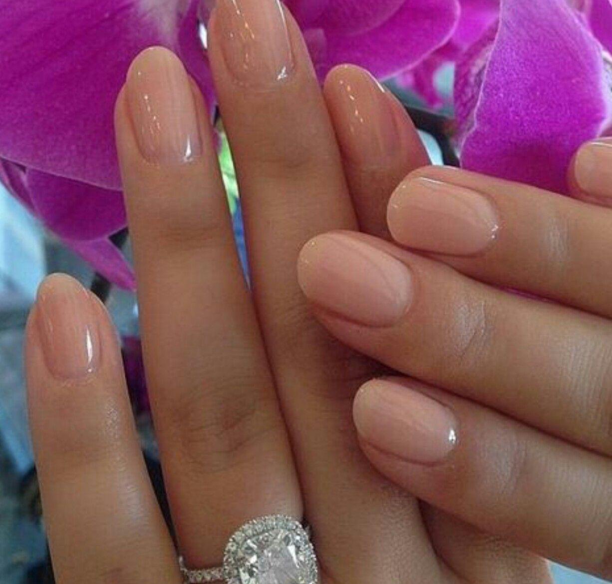 Pin von Natalija Papic Jandrokovic auf nails | Pinterest | Kosmetik