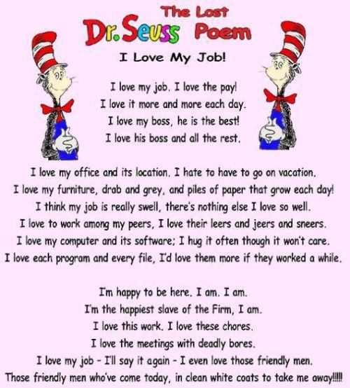 Dr Seuss Quotes Happy Holiday Hayley Work Quotes Funny Dr Seuss Quotes Happy Birthday Quotes Funny