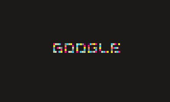 Google Images Free Google Wallpapers Minimal Google Wallpaper Free Wallpaper Google Backgrounds Wallpaper