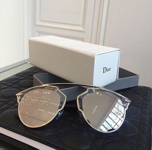 2baf4cc50294d Óculos De Sol Dior, Outlet De Óculos De Sol Ray Ban, Óculos De Sol  Redondos, Óculos De Sol Da Oakley, Moda Mulhere, Desfile De Moda,  Tendências Da Moda, ...