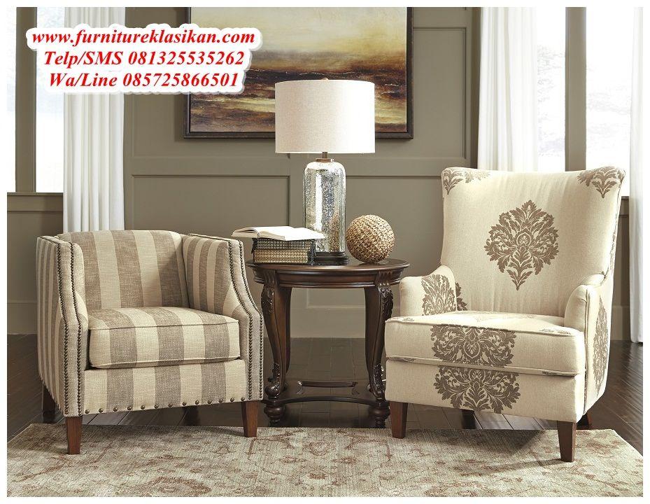 Desain Sofa Teras Gambar Kursi Teras Sofa Produk Kursi Sofa