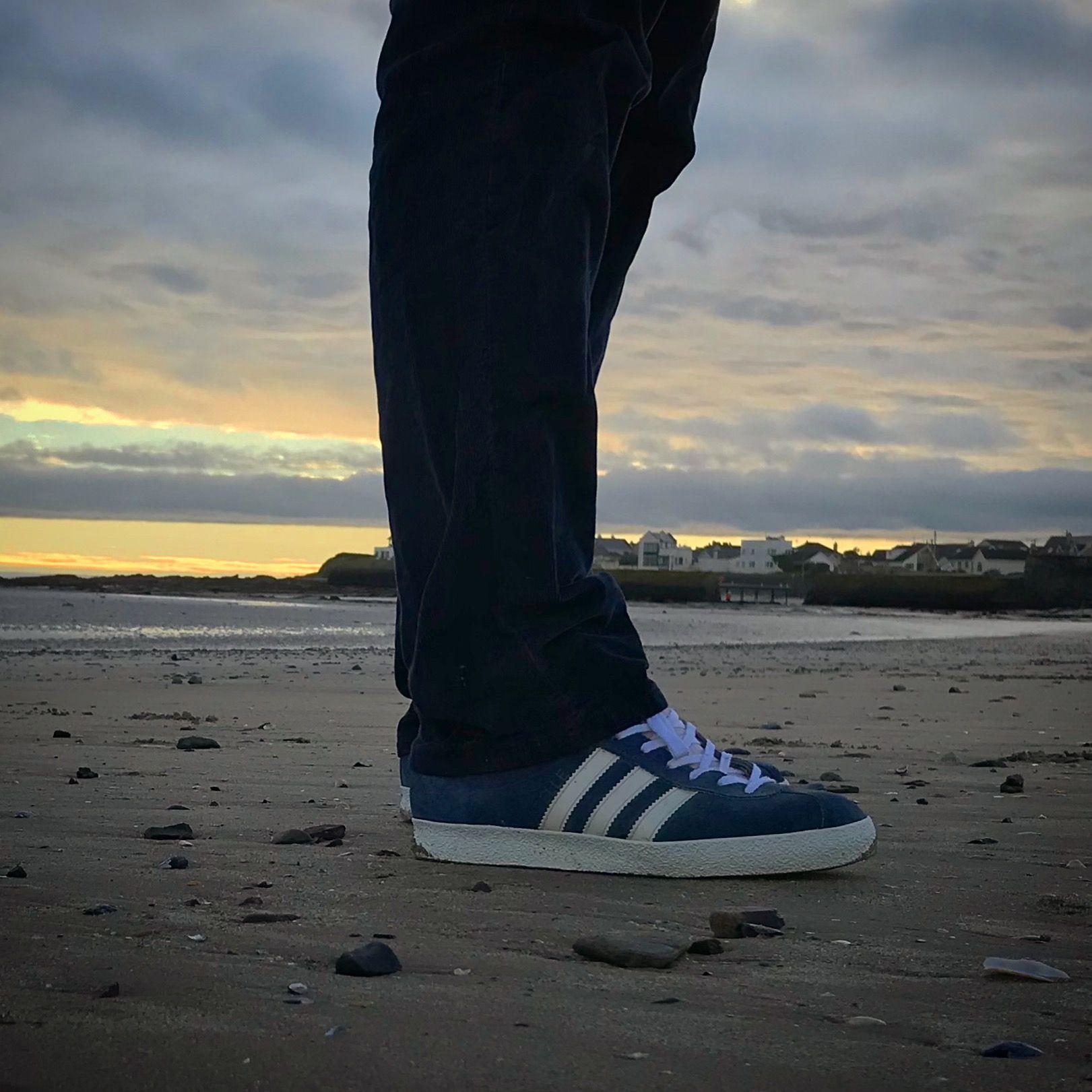 Adidas gazelle, Adidas sneakers, Adidas