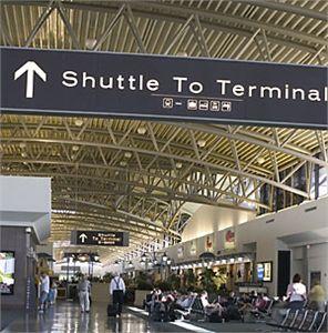 23f1c4223d9e38f3f020455fb1b3c91f - Distance From Tampa Airport To Busch Gardens