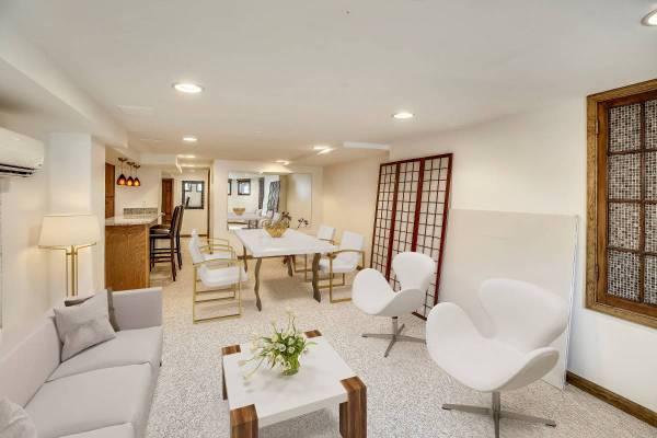 62 Most Popular 2 Bedroom Basement Apartment Ideas - Home ...