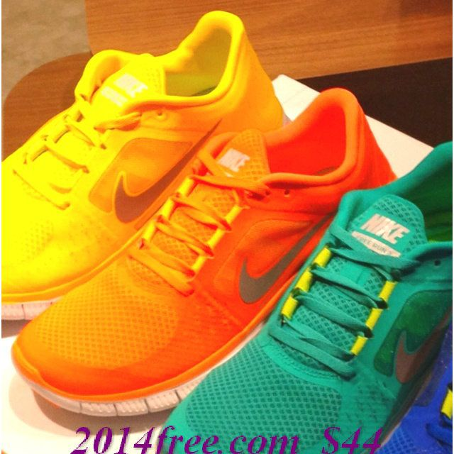 652c958183e7e cheap nikes  Tennis  Shoes Nike Free Run 3 available at  topfreerun2 ...