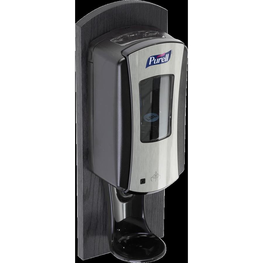 Wood Purell Hand Sanitizer Dispenser Wall Mount Hand Sanitizer Dispenser Purell Hand Sanitizer Dispenser Hand Sanitizer