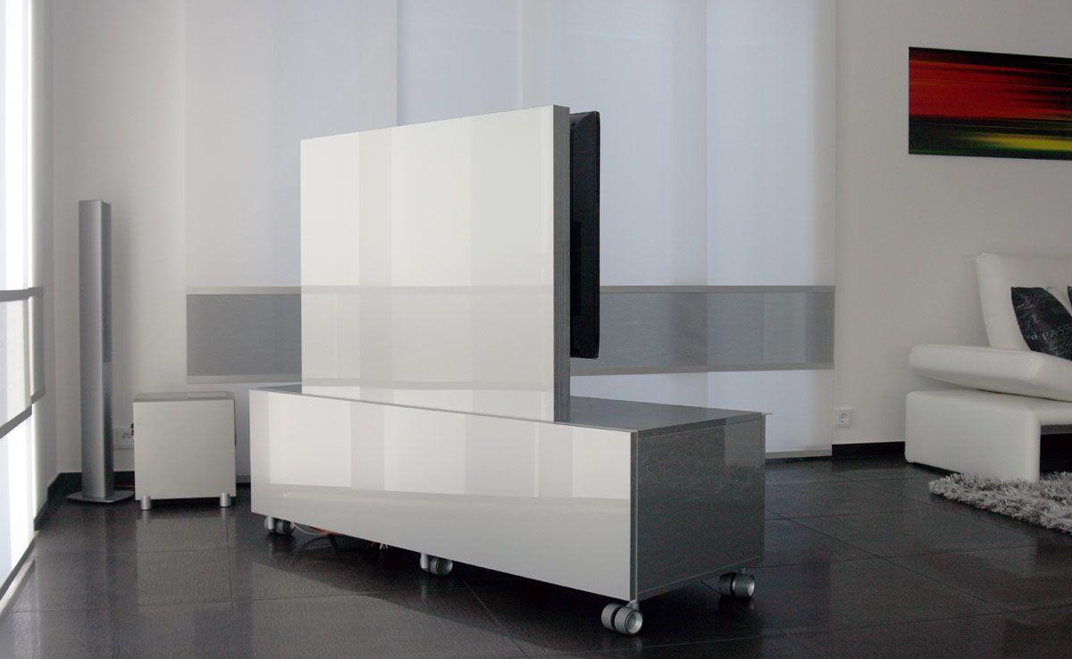 raumteiler f r fernseher prinsenvanderaa. Black Bedroom Furniture Sets. Home Design Ideas