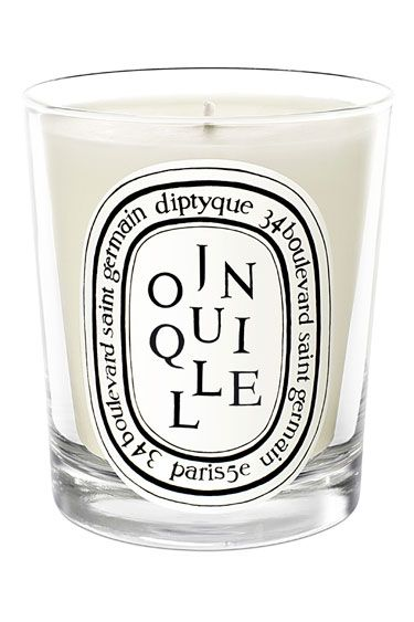 13 Irresistible Spring Beauty Splurges: Diptyque Narcissus Candle