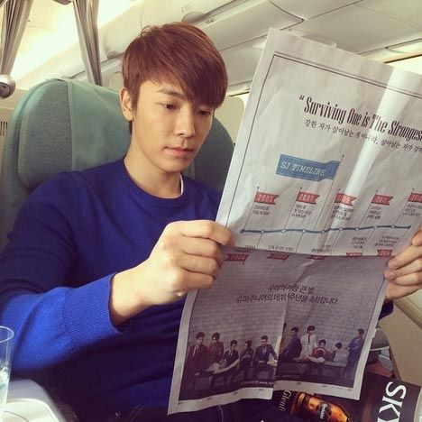 donghae-news-jpg.jpg (468×468)