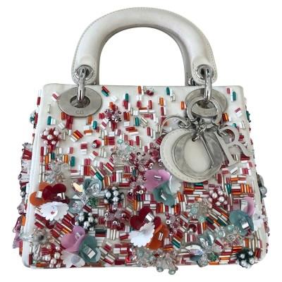 Rebelle Uk Designer Second Hand Uk Designers Fashion Online Shop Lady Dior Bag
