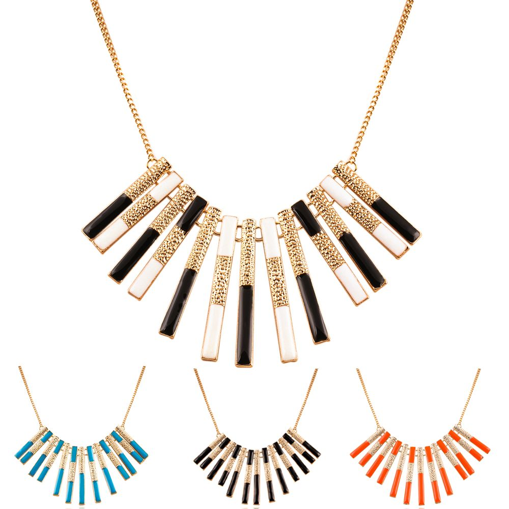 Cheap necklace large buy quality necklace men directly from china