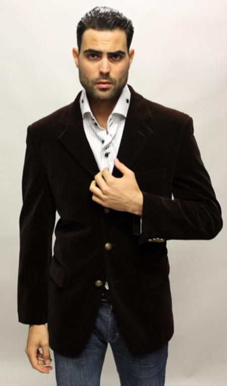 #Palace #Color #Brown #Sport #Coat Feel Very Nice For #All #Occasion #$89