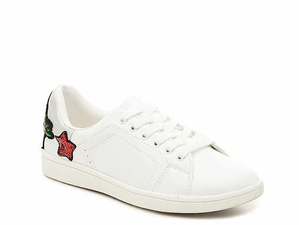 Adora Sneaker   Sneakers, Womens