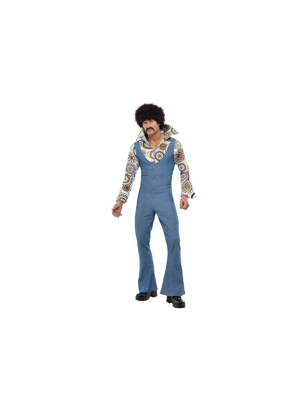 d3fbd681dcfe Groovy Dancer Costume