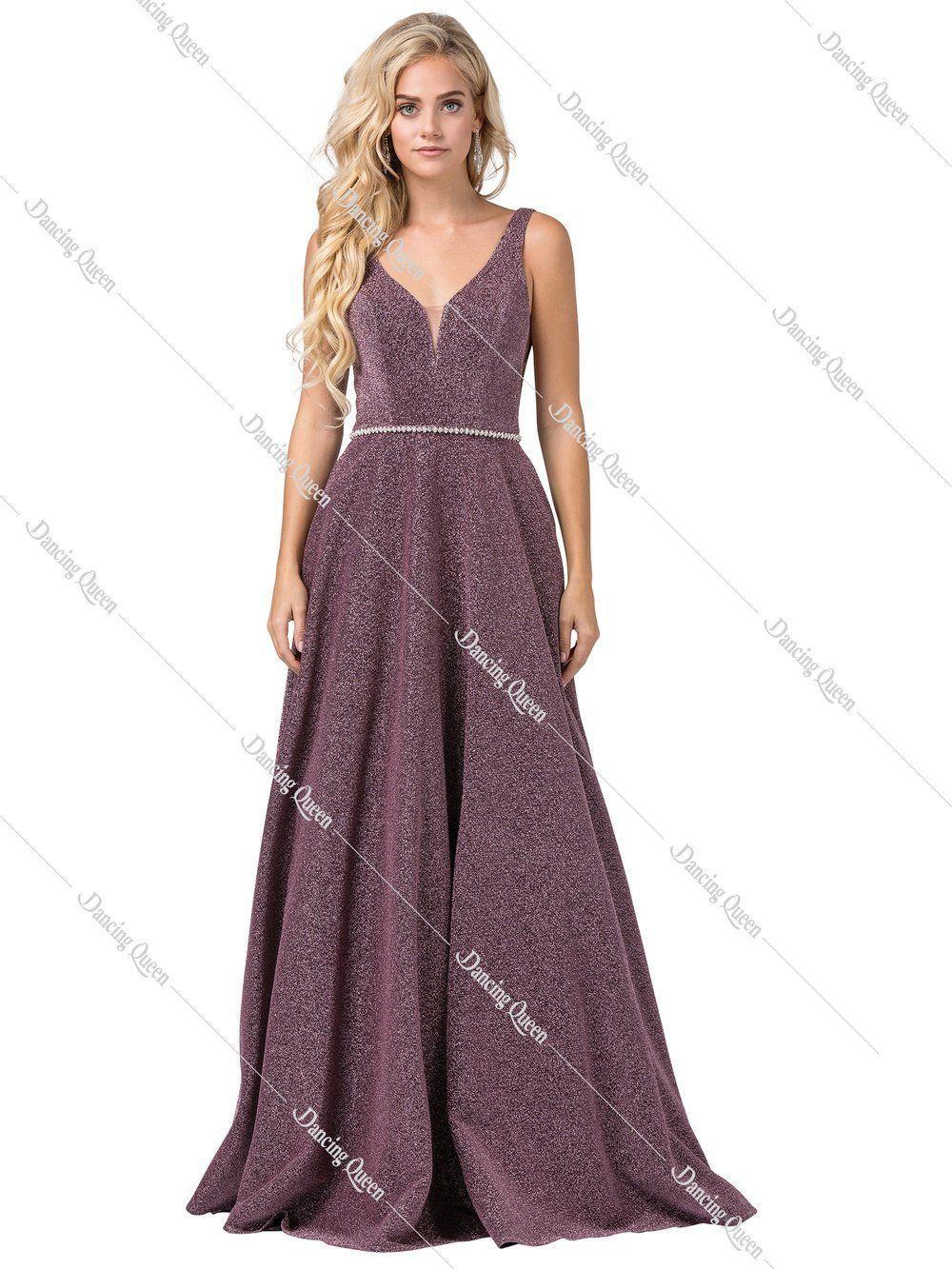 2b9847b629ac Silver Belts, Ball Gowns, Prom, Metal, Formal Dresses, V Neck,