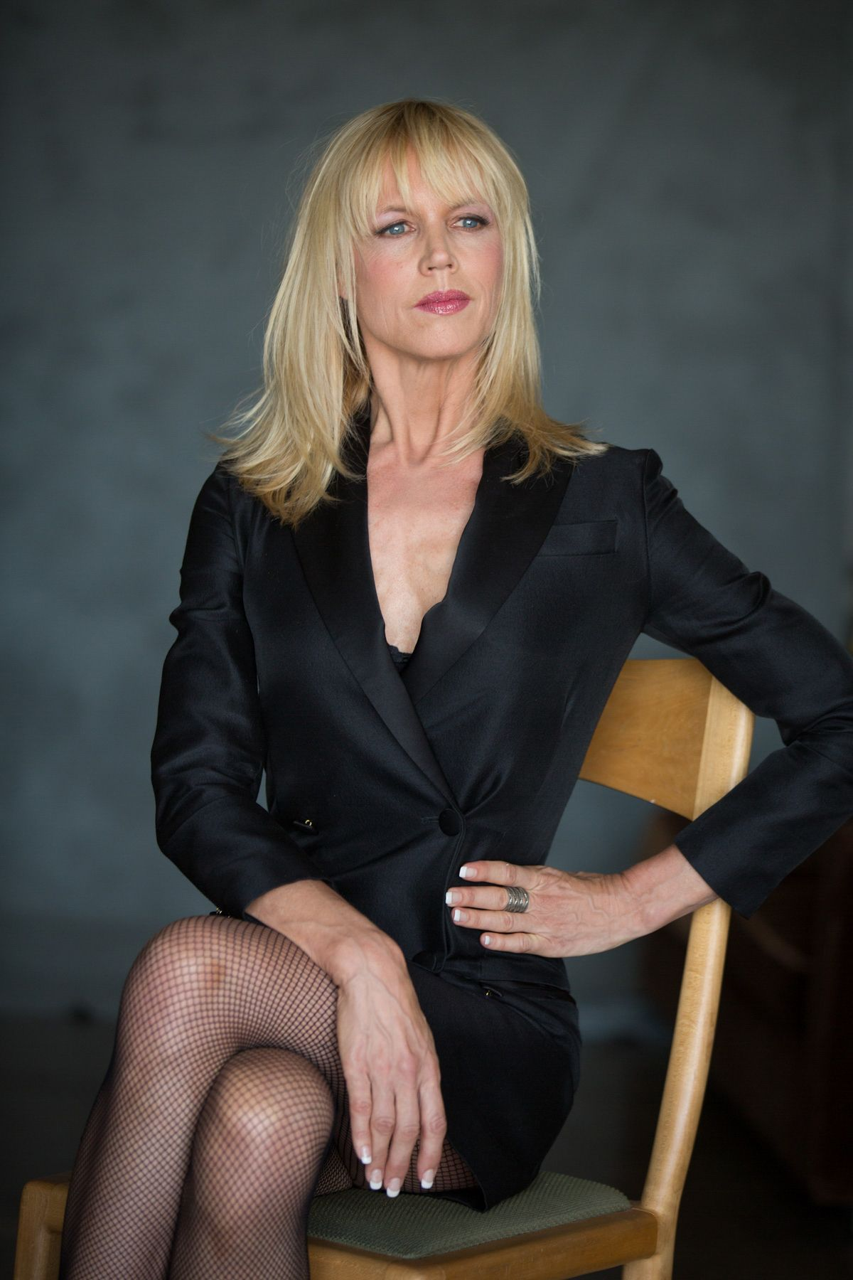 Pin on Fashion over 50