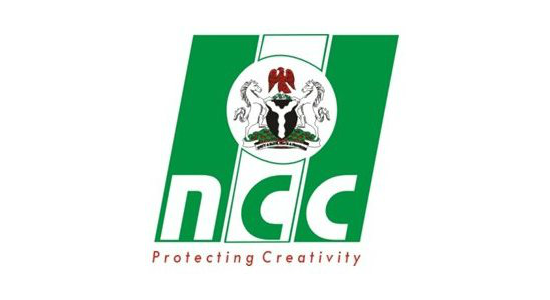 Ncc Intercepts Pirated Movie Copies Worth N2m Arrests 5 Suspects The Nigerian Copyright Commission Ncc In Collaboration W Pirate Books Pirate Movies Piracy