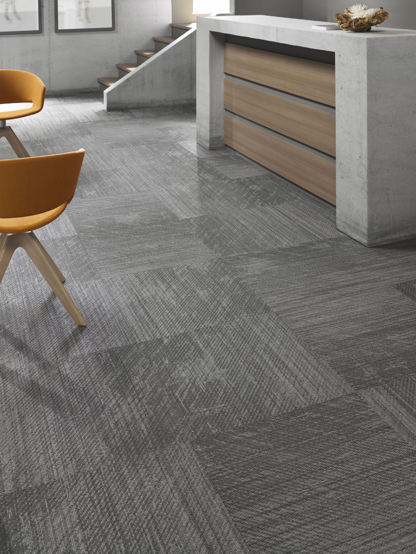Denim S Pattern Jean Random Installation Flooring Carpet Interiordesign Carpet Tiles Office Carpet Tiles Carpet Flooring