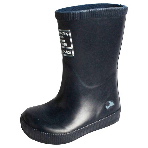 Classic Indie Marin Shoes Hunter Boots Boots Shoes