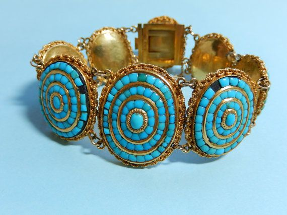 This stunning victorian bracelet has been meticulously handcrafted april victorian easter spring gifts for her by gena lightle on etsy negle Choice Image