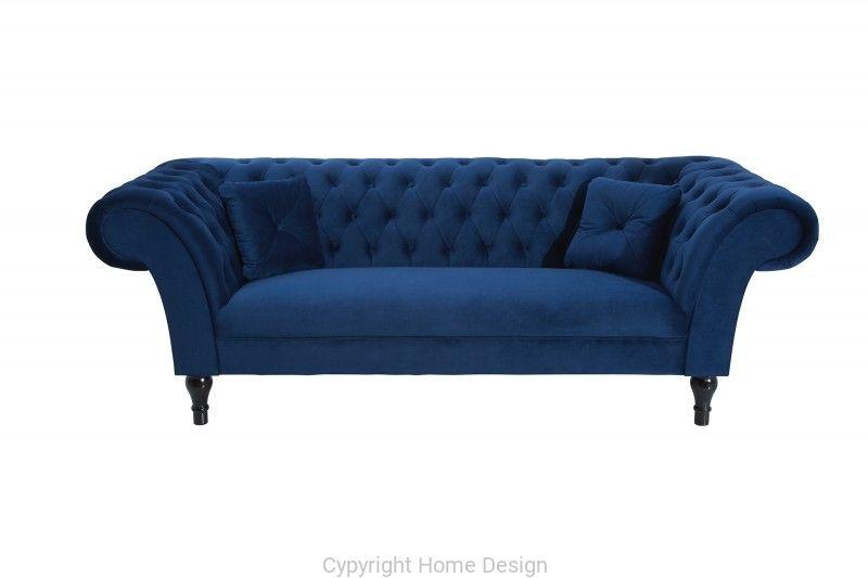 Sofa Baroque To Mebel Utrzymany