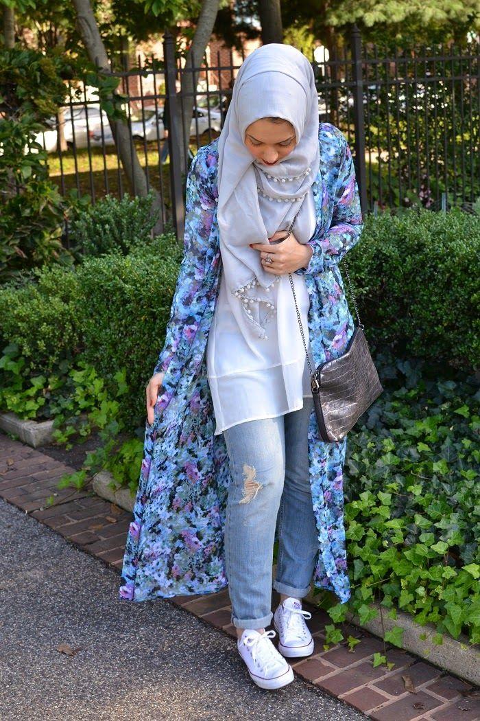 hijabi fashion ibtihaj muhammad louella shop maxi