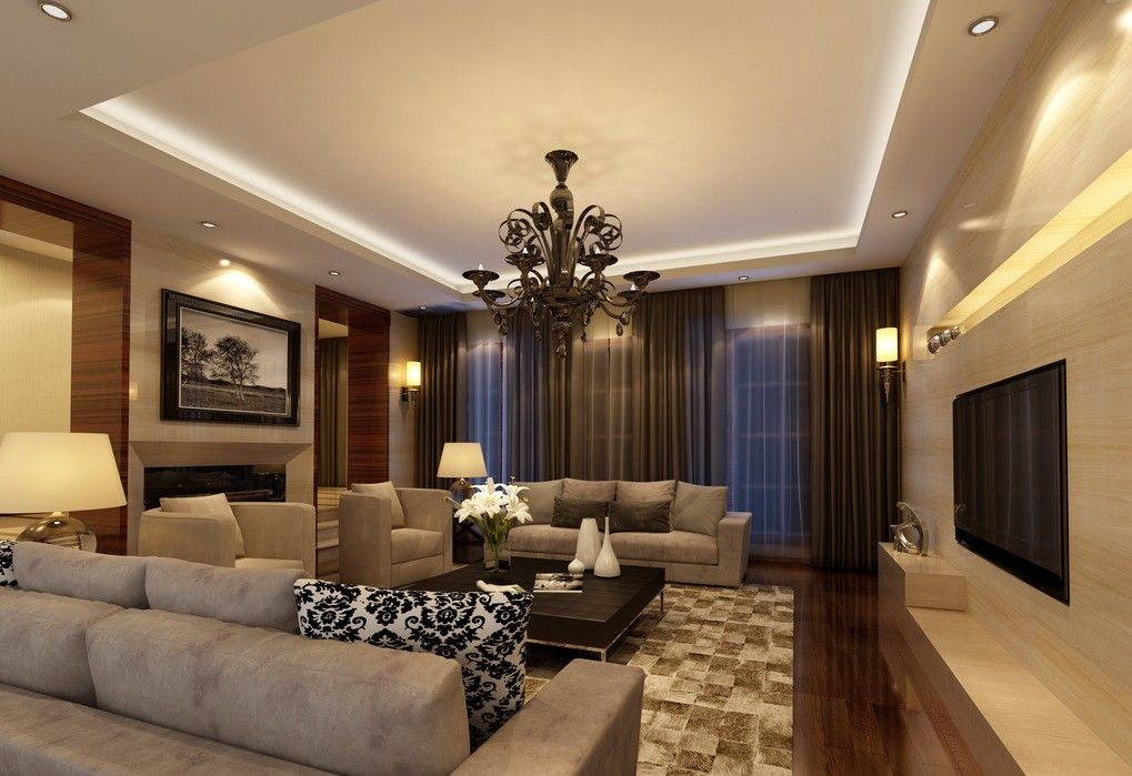 Nice Living Room Inspiration Tumblr | Room Ideas | Pinterest ...