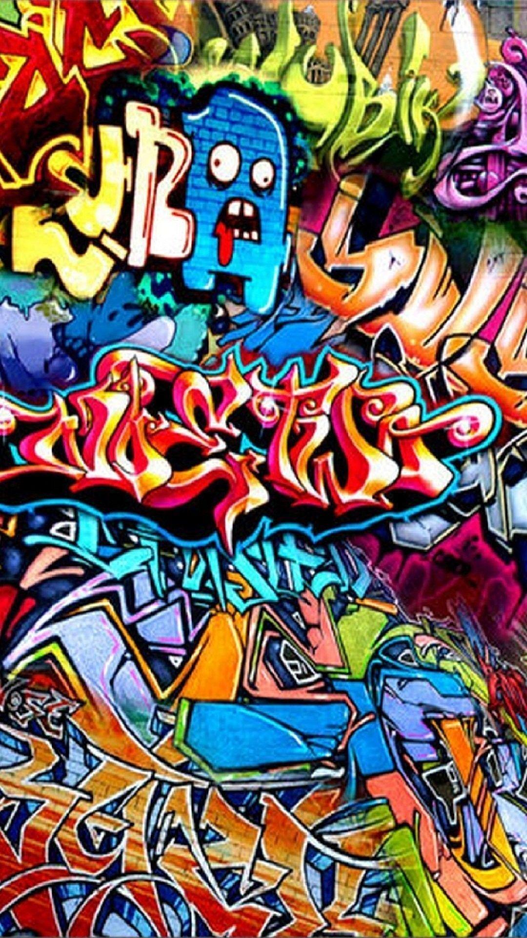 Swag Cool Graffiti Wallpaper Flip Wallpapers Download Free Wallpaper Hd In 2020 Graffiti Wallpaper Hd Wallpaper Iphone Graffiti